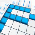 Picross+ Demo Free 6