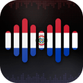 Radio Paraguay 2