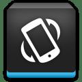 Auto-Rotate Widget 1.0.3