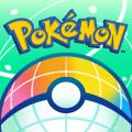 Pokémon HOME 1.0.8
