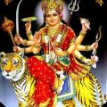 Nav Durga Raksha Mantra 1.0.1