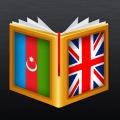 Azerbaijani<>English Dictionary 4.3.089