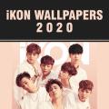 iKON Wallpapers 2020 | Kpop Wallpapers HD 1.0