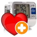 MyDiary - Blood Pressure 1.0.3