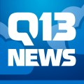 Q13 FOX Seattle: Weather 5.3.701