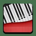 Oriental Piano v1.8