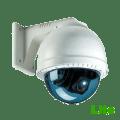 IP Cam Viewer Lite 7.0.2