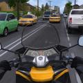 Moto Traffic Race 2: Multiplayer 1.18.00c