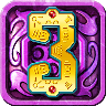 The Treasures of Montezuma 3 Best version 2016 0.2.1.4952