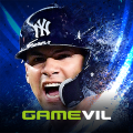 MLB Perfect Inning 2020 2.3.4