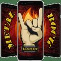 Heavy Metal Rock Radio 2021.1.1
