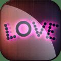 Love Live Wallpaper 1.1