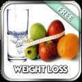 Weight Loss 1.0.1