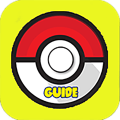 Guide for Pokémon Go 1.1