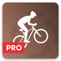 Runtastic Mountain Bike PRO 3.5.5