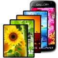 Photo Gallery Live Wallpaper 3.0