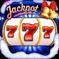 MyJackpot – Las Vegas Slot Machines & Casino Games 4.6.18