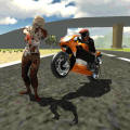 Bike Race Shooter 1.1.6