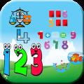 educational game 8.1