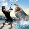 Monster Fishing 2020 0.1.125
