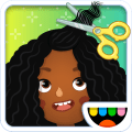 Toca Hair Salon 3 1.2.3-play