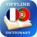 French-Portuguese Dictionary 2.1.2