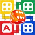 Ludo : The Dice Game 5.2