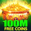 Tycoon Casino: Free Vegas Jackpot Slots 1.2.4c