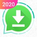 Status Saver for WhatsApp - Video Downloader App 1.2.6