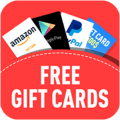 Push Rewards - Earn Rewards and Gift Cards 2.0
