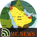 Middle East Rss 1.1