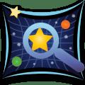 Sky Map 1.9.3 - P