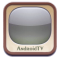 AndroidTV 1.4.0