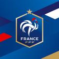 Equipe de France de Football 3.5.1