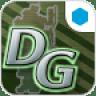 Destroy Gunners GREE ver 1.0