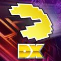 PAC-MAN CE DX 120