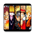 AZT Anime Cast - Anime HD Online free 1.8.3