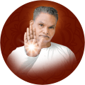 Moola Mantra 1.1