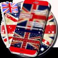UK Keyboard 1.307.1.120