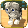 Cat Simulator : Kitty Craft 1.3.5