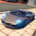 Extreme Car Driving Simulator 6.0.0