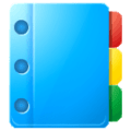 Notebook lite - notes & lists 1.1.8