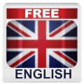 Learn English. English lessons 1.3