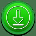Status Saver For Whatsapp 6.4