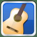 Learn Guitar Lessons Free hoc-dan-guitar-ghi-ta