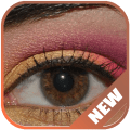 New Eyes Make up 0.1.7