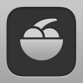 Grand Theft Auto: iFruit 1.11.44.3-google