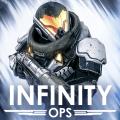 Infinity Ops: Online FPS 1.5.1