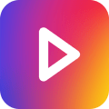 Music Player 1.5.6