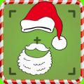 Make Me Santa Claus 1.0.12